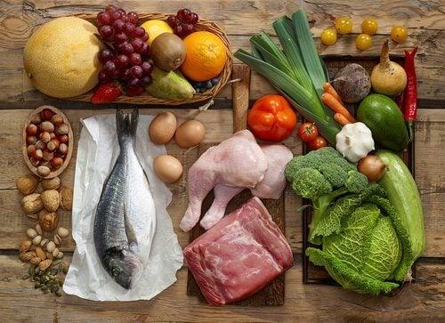 Dietă pentru slăbit bazată pe o cină sănătoasă