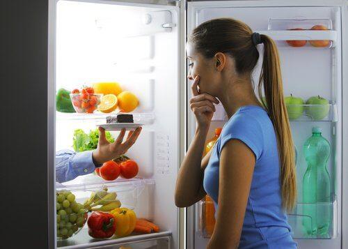 Dietă pentru slăbit eficientă