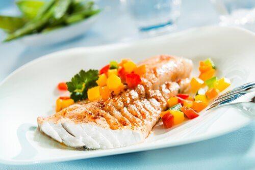 Dietă pentru slăbit bazată pe raționalizarea porțiilor