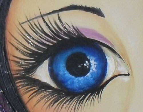 9 mesaje transmise de pupile