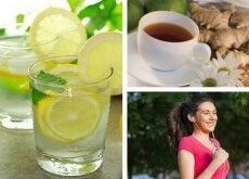 Anumite obiceiuri matinale te ajută să slăbești