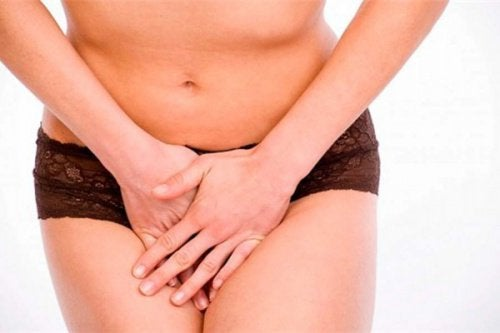 Secrețiile vaginale normale au un rol important