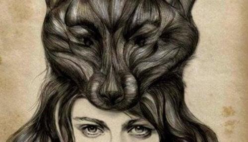 Mulți vampiri emoționali sunt narcisiști