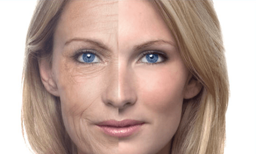 Consumă alimente anti-îmbătrânire ca să-ți menții tinerețea