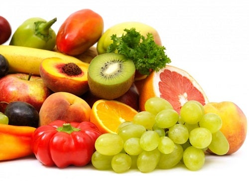 12 alimente care prelungesc viața