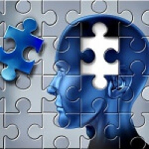 Există diverse semnale de alarmă pentru a detecta boala Alzheimer