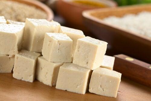 Brânzeturile nu trebuie ținute în frigider