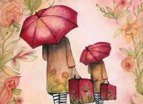 Nu lăsa criticile altora să te afecteze