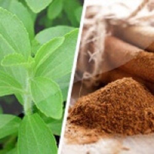 Aceste două ingrediente naturale te ajută să tratezi diabetul de tip II