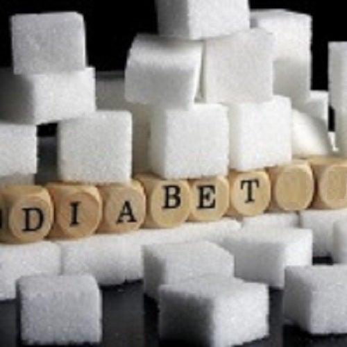 Diabetul te obligă să-ți moderezi consumul de zahăr