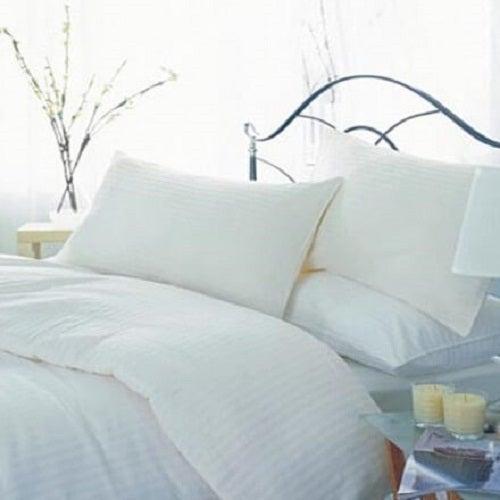 Dormi mai bine dacă folosești un spray pentru pernă