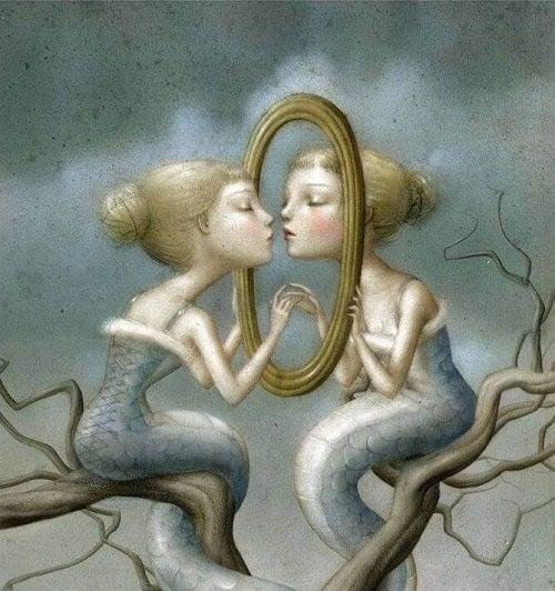 Înveți să fii egoist ca să ai parte de fericire