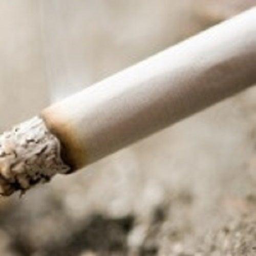 Milioane persoane din toată lumea încearcă să se lase de fumat