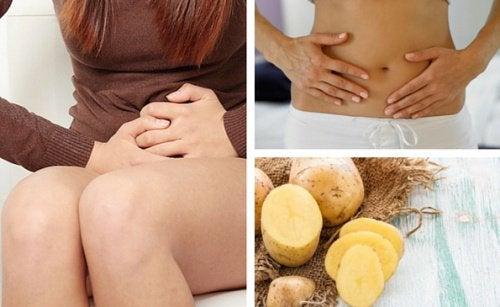 Remedii pentru hemoroizi și simptomele acestora