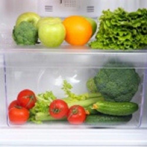 Alimente care nu trebuie ținute în frigider