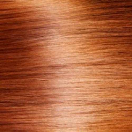 Poți avea părul lucios cu următoarele tratamente naturiste