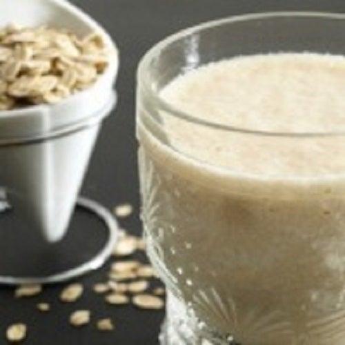 Vindecă-ți sistemul nervos cu smoothie-uri naturale