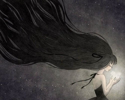 Tipuri comune de depresie și cercul vicios al acestora