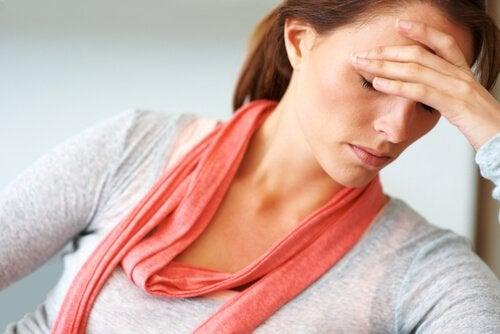 Utilizări medicinale ale bicarbonatului de sodiu pentru femei