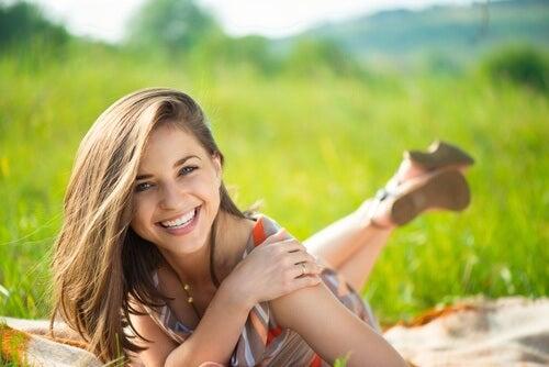 Îmbrățișările îți pot îmbunătăți dispoziția