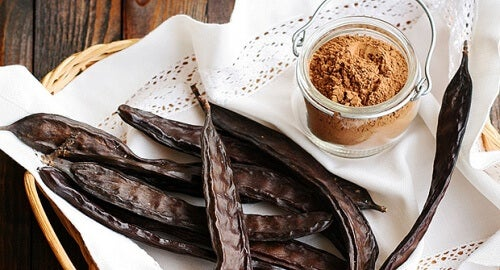 Anxietatea și alimentele bogate în flavonoide