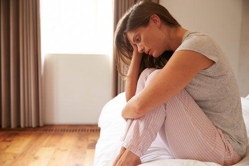 Avantajele curcumei versus medicamente antidepresive