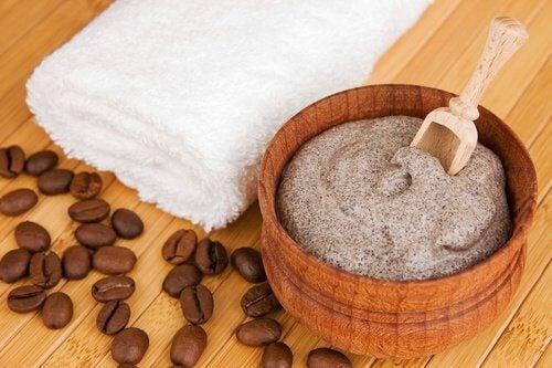 Beneficiile cafelei pentru frumusețe sunt multiple