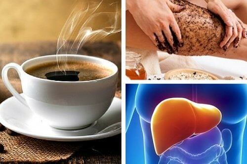 Beneficiile cafelei pentru organism