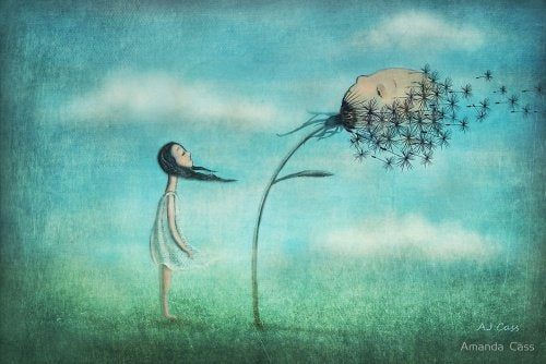 Dependența emoțională este dureroasă și umilitoare