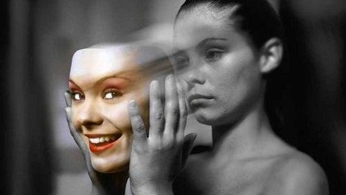 Deseori depresia produce diverse simptome pe care le ignorăm
