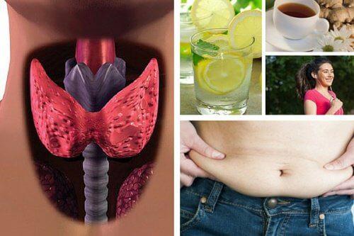 valium ajuta la pierderea in greutate