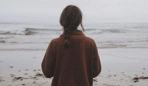 Poți să îți pierzi părinții fără să ai ocazia să îți iei rămas bun