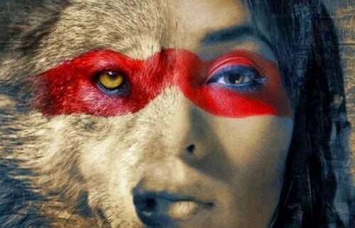 Lupul nu ține cont de părerile oilor