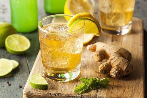 Următorul remediu naturist te va ajuta să tratezi migrenele
