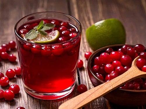 O băutură naturală ce reglează glanda tiroidă
