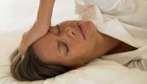 Cel mai bun mod de a scapa de grasimea post-menopauza burta |