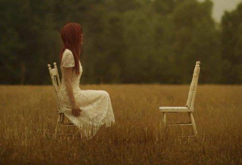 Ce este sindromul scaunului gol?
