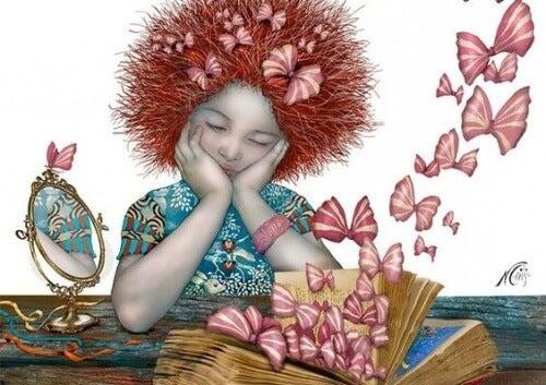 Bolile psihosomatice sunt cauzate de emoții negative reprimate