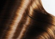 Căderea părului este o problemă frecventă