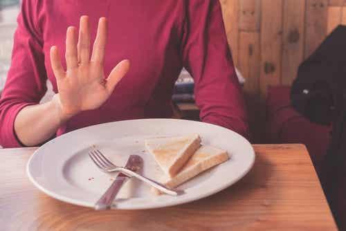 Cum detectezi intoleranța la gluten