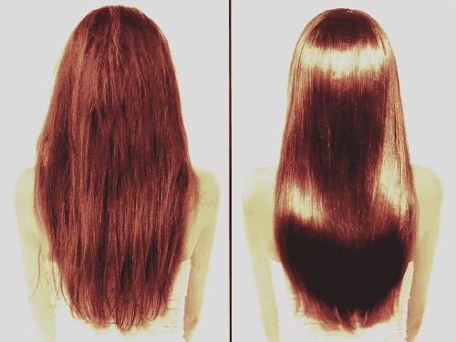 Cum să-ți îngrijești scalpul în fiecare zi