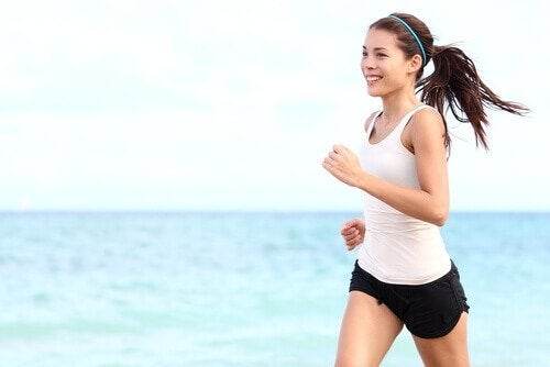 Cum să elimini pielea lăsată cu exerciții fizice generale