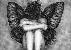 Durerea emoțională poate fi învinsă cu optimism