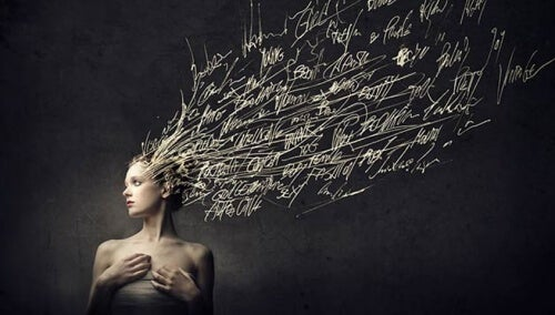 Golește-ți mintea ca să gândești mai pozitiv