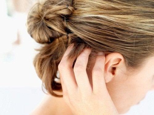 Produse cu care să-ți îngrijești scalpul