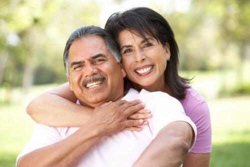 Anumite activități îmbunătățesc relația de cuplu