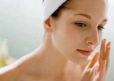 Netratate, ridurile premature îți vor afecta frumusețea