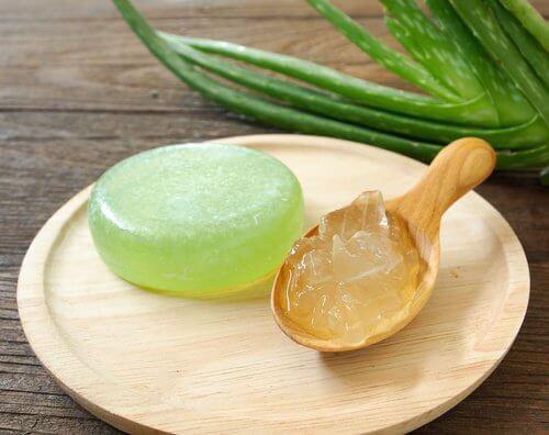 Vei avea nevoie de ulei de cocos ca să prepari următorul săpun de casă