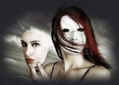Diverse tulburări psihice sunt însoțite de paranoia