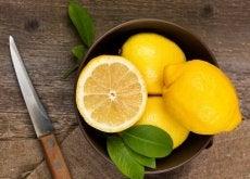Zeama de lămâie ne oferă diverse beneficii pentru sănătate